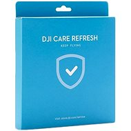 DJI Care Refresh (Mavic Air) - Predĺžená záruka