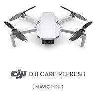 DJI Care Refresh (Mavic Mini) - Extended Warranty