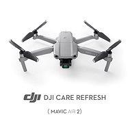DJI Care Refresh (Mavic Air 2) - Predĺžená záruka
