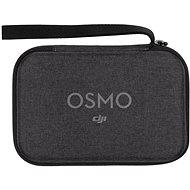 DJI Osmo Mobile 3 prepravný kufor - Kufor