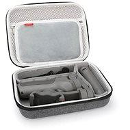 DJI Osmo Mobile 3 kufrík - Kufor