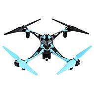 Nine Eagles Galaxy Visitor 6 RTF, mód 2 - Smart drone