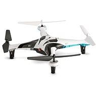 Nine Eagles Galaxy Visitor 8 RTF čierno-biely, mód 2 - Smart drone
