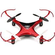 JJRC H22 - Smart drone