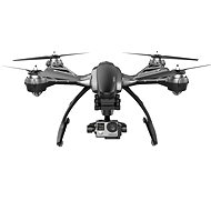 YUNEEC Q500G Typhoon - Dron