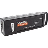 YUNEEC Q500 LiPol batéria 5400 mAh - Akumulátor