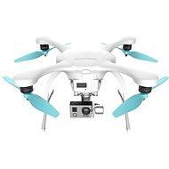 EHANG Ghostdrone 2.0 Aerial biely