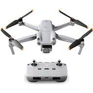 DJI Air 2S (EU) - Dron