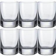 Crystalex Súprava pohárov na destiláty 60 ml BARLINE 6 ks - Sada pohárov