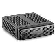 Mini-Box.com M350 - Počítačová skriňa