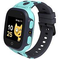 Canyon Sandy KW-34 modré - Smart hodinky