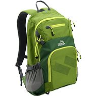 Cattara GreenW 28 l