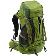 Cattara GreenW 45 L