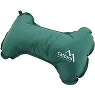 Cattara BONE 40×25×13 cm zelený