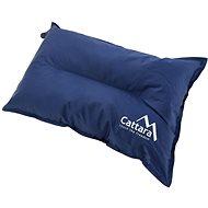 Cattara TWIN 42×28×12 cm modrý
