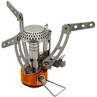 Cattara plynový varič GAS - Kempingový varič