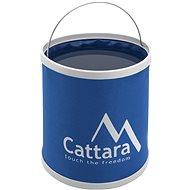 Cattara nádoba na vodu skladacia 9 litrov - Nádoba