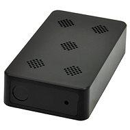 CEL-TEC Black Box FHD 200 WiFi PIR Night