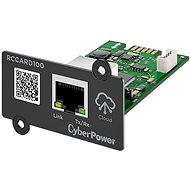 CyberPower RCCARD100 - Rozširujúca karta