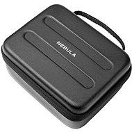 Nebula Capsule portable case - Príslušenstvo
