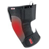 DAGA FX Sport Knee