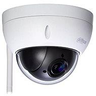 DAHUA SD22204T-GN-W - IP kamera