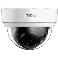 DAHUA IMOU Dome Lite 4MP IPC-D42 - IP kamera