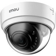 DAHUA IMOU Dome Lite IPC-D22 - IP kamera