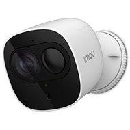 DAHUA IMOU Cell PRO kamera B26E - IP kamera