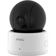DAHUA IMOU RANGER IPC-A12 - IP kamera