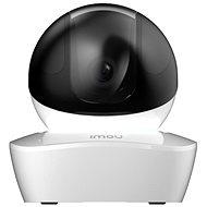 DAHUA IMOU Ranger Pro Z IPC-A26Z-5G-Imou - IP kamera