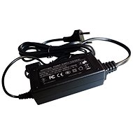 XtendLan ZS01-12V/2A - Napájací adaptér