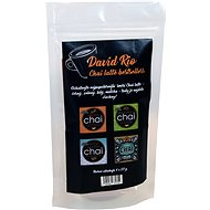 David Rio Chai Bestsellers Mix 4× 28 g