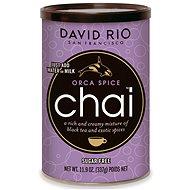 David Rio Chai Orca Spice BEZ CUKRU 337 g - Nápoj