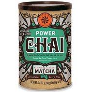 David Power Chai VEGAN,  398g - Drink