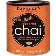 David Rio Chai Tiger Spice 1814 g - Nápoj