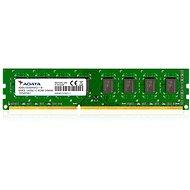 ADATA 8 GB DDR4 2133 MHz CL15 - Operačná pamäť