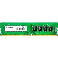 ADATA 8 GB DDR4 2400 MHz CL17 - Operačná pamäť