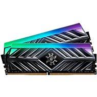 ADATA XPG 16 GB KIT DDR4 3000 MHz CL16 SPECTRIX D41, wolframová - Operačná pamäť