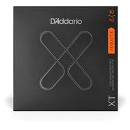 Daddario XTAPB1047 - Struny