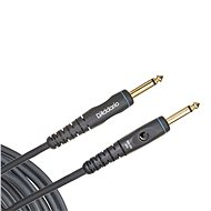 Daddario Planet Waves PW-G-15 - Audio kábel