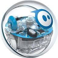 Sphero SPRK+ - Robot