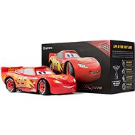 Sphere Ultimate Lightning McQueen - Droid