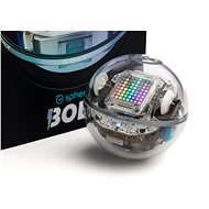 Sphero BOLT - Robot