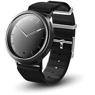 Misfit Phase Black - Smart hodinky