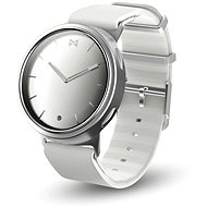Misfit Phase Silver - Smart hodinky