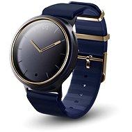 Misfit Phase Navy - Smart hodinky