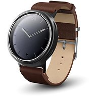 Misfit Phase Navy Gray - Smart hodinky