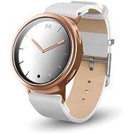 Misfit Phase Rose Gold - Smart hodinky