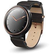Misfit Phase Black Rose Gold - Smart hodinky